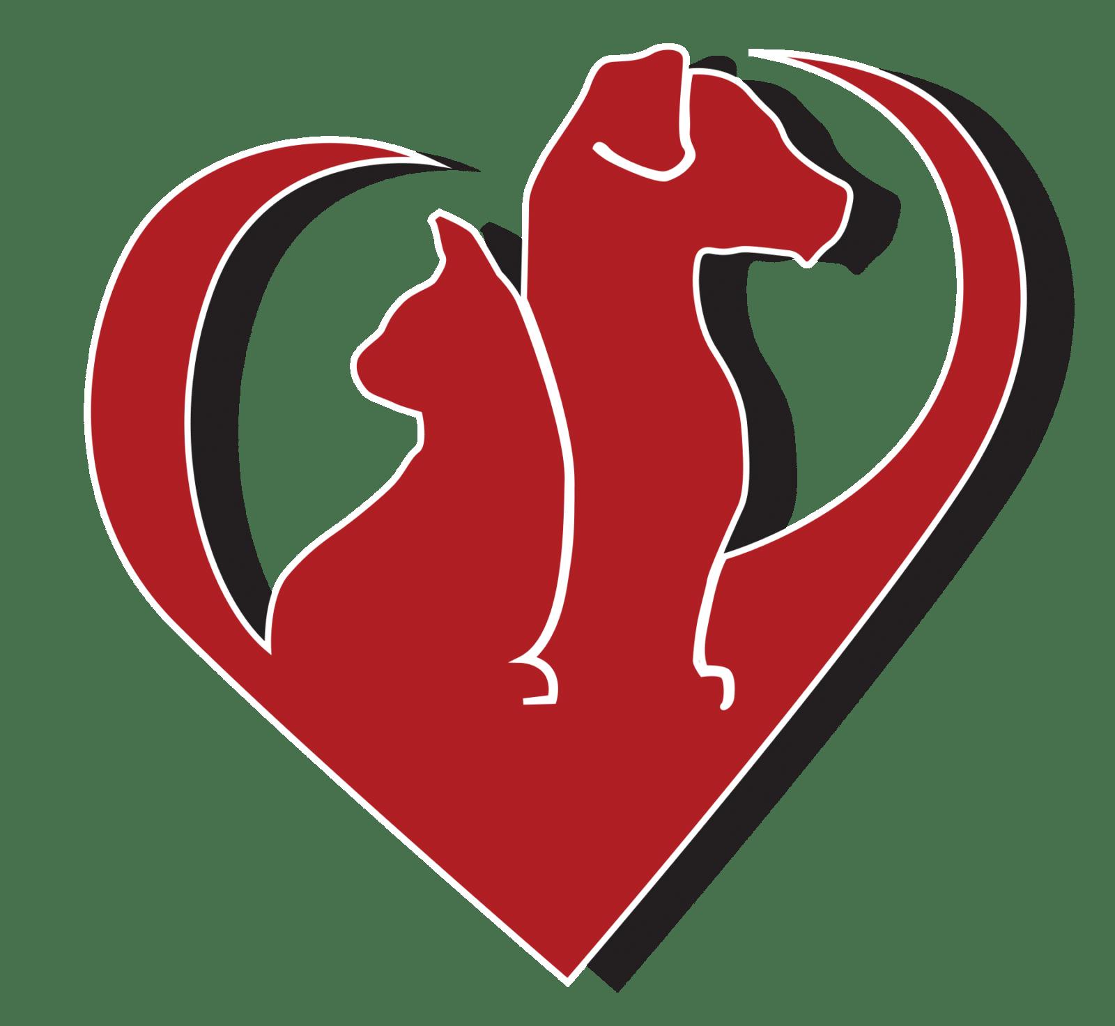 Orion Animal Hospital